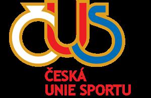 Česká unie sportu Vsetín